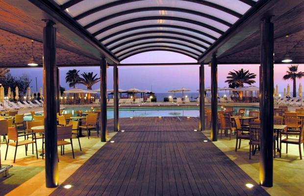 фотографии отеля Louis Ledra Beach изображение №27