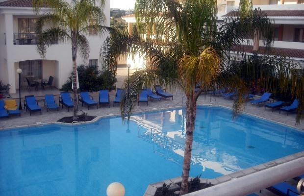 фото отеля Oracle Exclusive Resort изображение №5