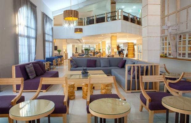 фото отеля Atlantica Aeneas Resort & Spa изображение №41
