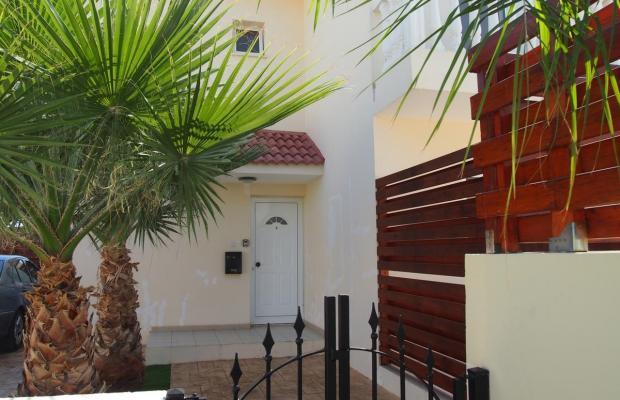 фото Athena Villa изображение №14