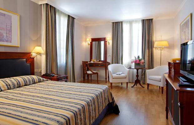 фото отеля Theoxenia Palace изображение №21
