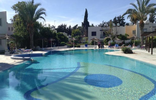 фотографии Paphos Gardens Holiday Resort изображение №16