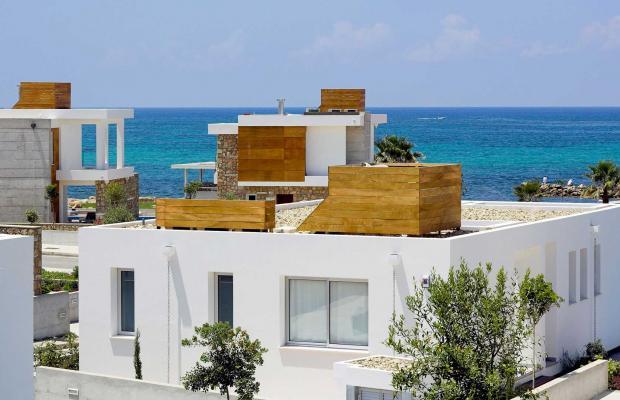 фотографии отеля Paradise Cove Luxurious Beach Villas изображение №91