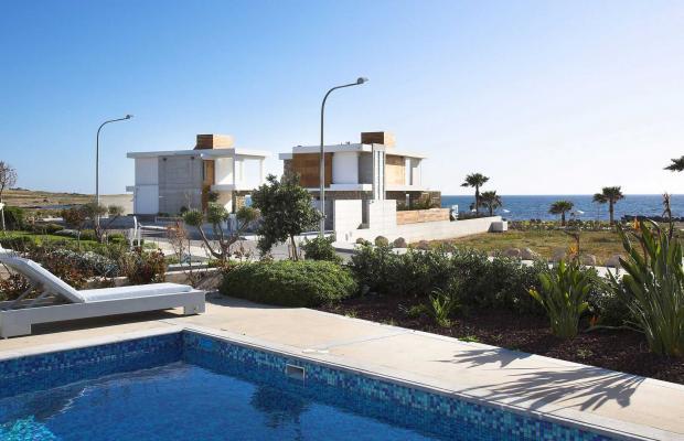 фото Paradise Cove Luxurious Beach Villas изображение №90