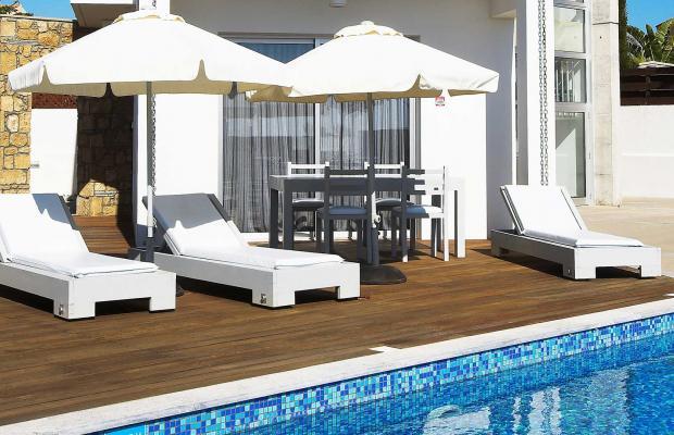 фото отеля Paradise Cove Luxurious Beach Villas изображение №85