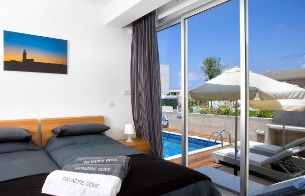 фото отеля Paradise Cove Luxurious Beach Villas изображение №73