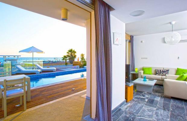 фотографии отеля Paradise Cove Luxurious Beach Villas изображение №39