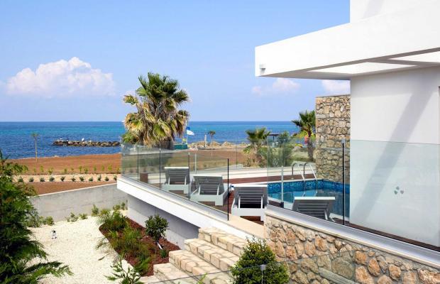 фотографии Paradise Cove Luxurious Beach Villas изображение №28