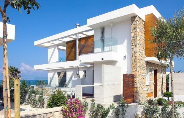 фото отеля Paradise Cove Luxurious Beach Villas изображение №21