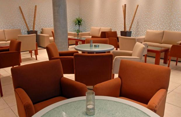 фото отеля Pyramos изображение №21