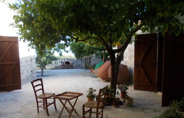 фото отеля Palati House изображение №5