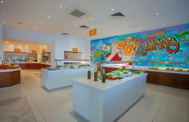фотографии Atlantica Sancta Napa Hotel изображение №8