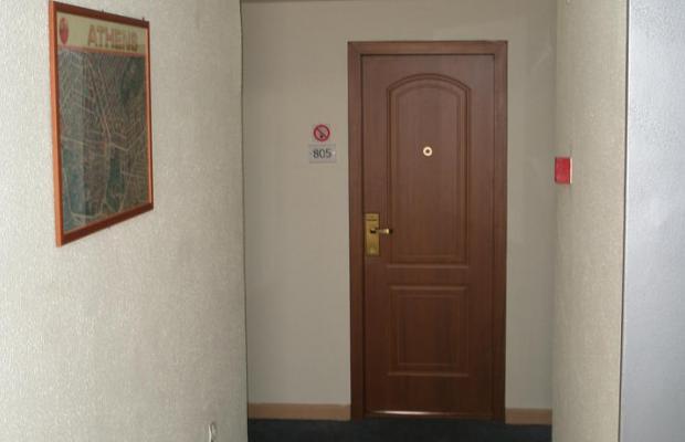 фотографии отеля Economy изображение №15