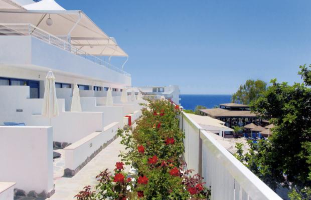 фото отеля Bella Napa изображение №21