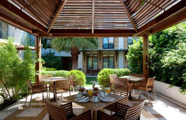 фотографии отеля Electra Palace Athens изображение №71