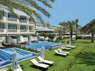 Constantinou Bros Athena Beach Hotel, 4*