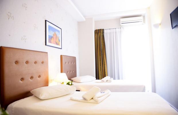 фото отеля Phidias изображение №21