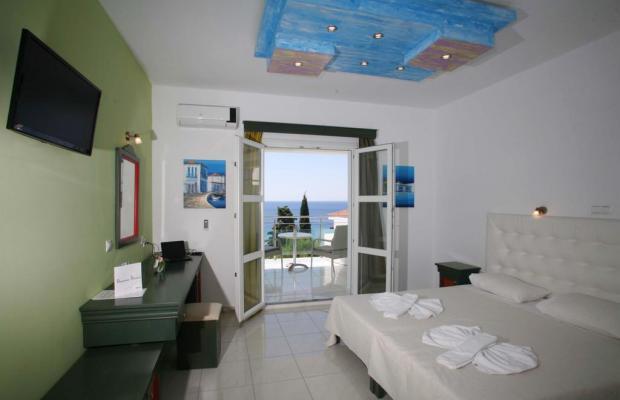 фотографии Princessa Riviera Resort изображение №16