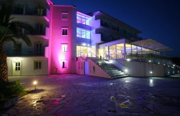 фотографии отеля Princessa Riviera Resort изображение №7