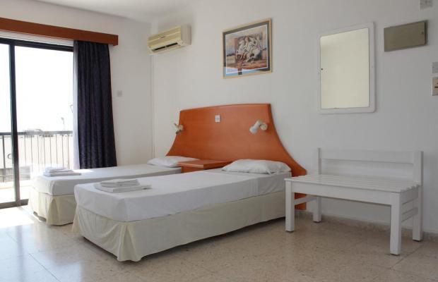 фото Florea Hotel Apartments изображение №2