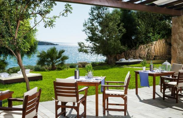 фотографии отеля Sentido Thalassa Coral Bay (ex. Thalassa Boutique Hotel & Spa) изображение №3