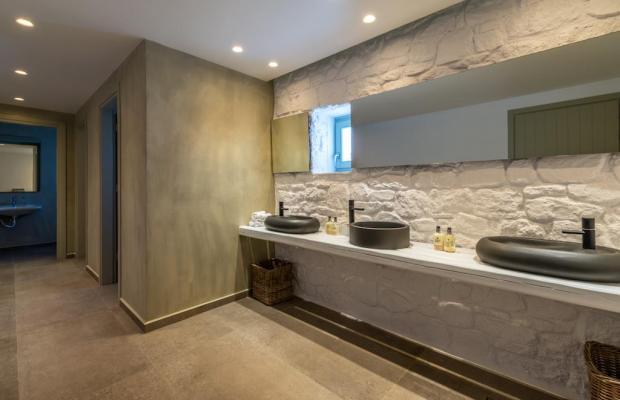 фото отеля Rochari изображение №57