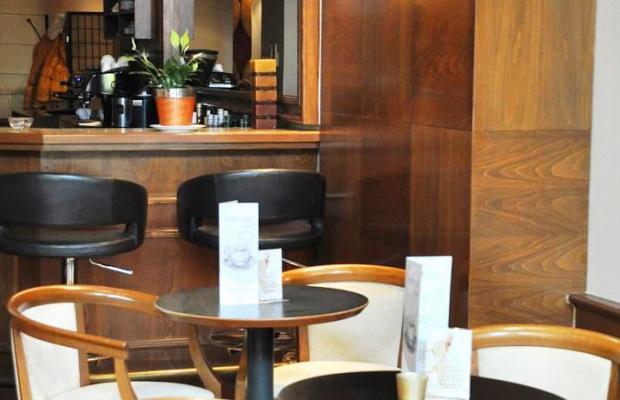 фото отеля Athens City изображение №9