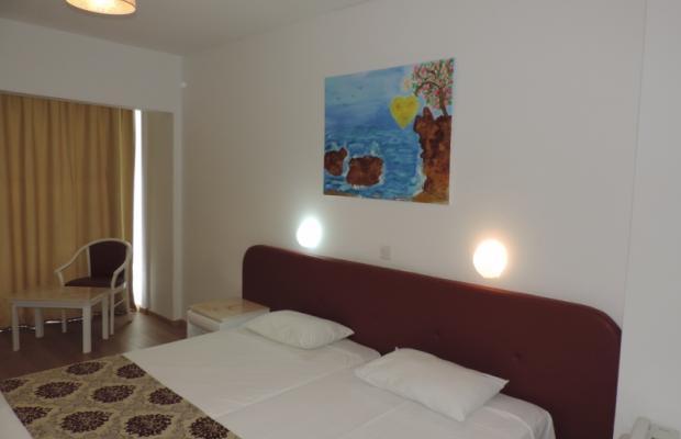 фотографии отеля Corfu Hotel изображение №15