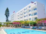 Corfu Hotel, 3*