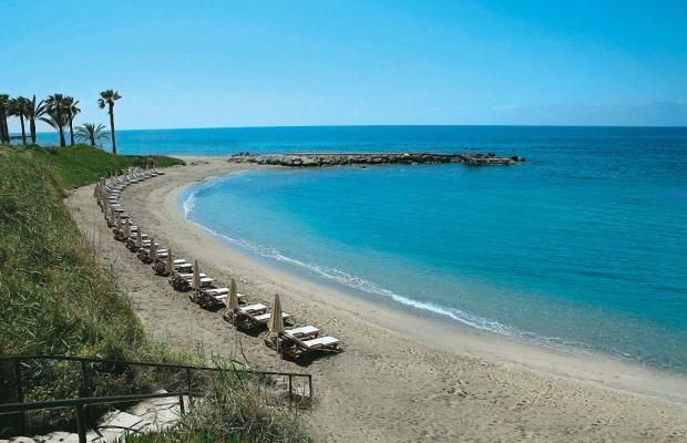 фотографии Alexander The Great Beach Hotel изображение №8
