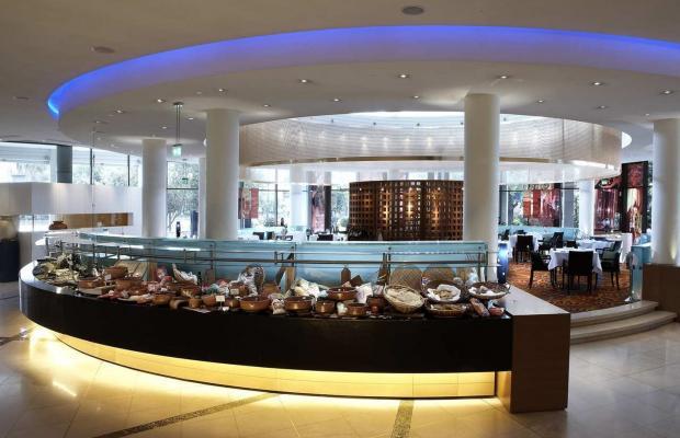 фотографии Hilton Athens изображение №80