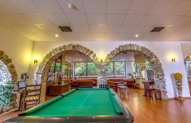 фотографии Cyprotel Florida (ex. Florida Beach Hotel) изображение №4