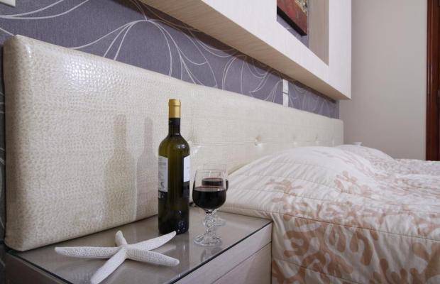 фото отеля Spiros изображение №9