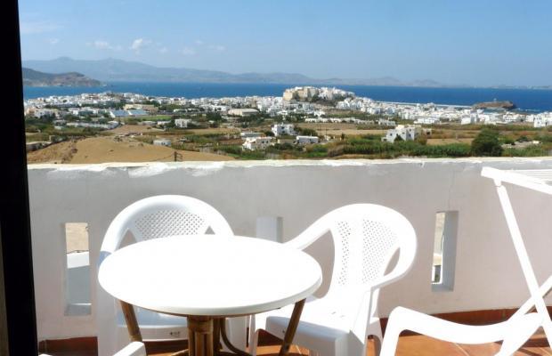 фото отеля Villa Paradisia изображение №25