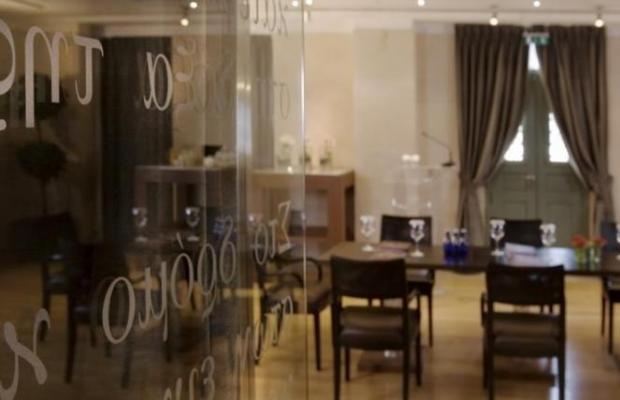 фото отеля Eridanus изображение №17