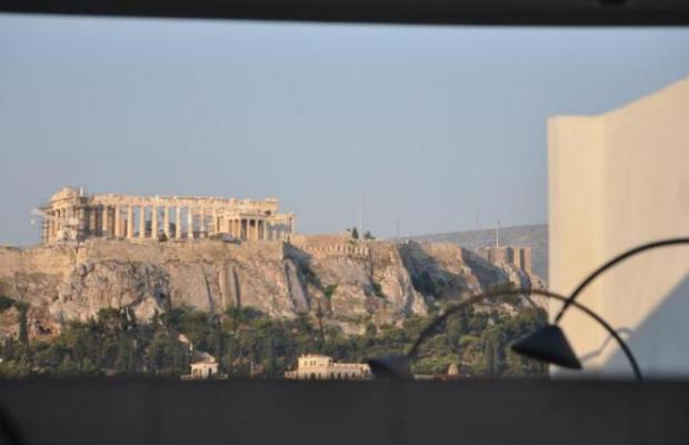 фото отеля Eridanus изображение №9
