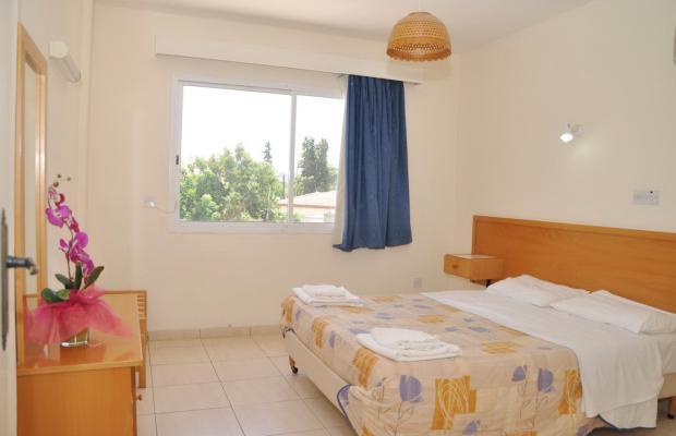 фотографии отеля Mariela изображение №19