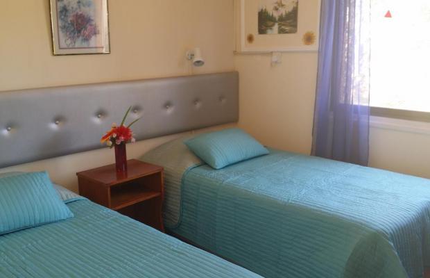 фото отеля Florence Hotel Apartments изображение №29