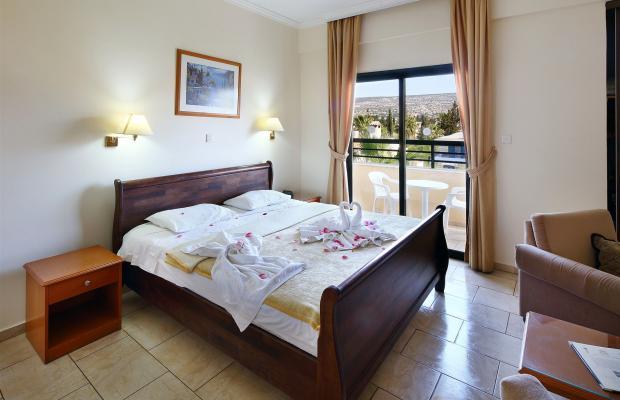 фотографии Panareti Coral Bay Resort изображение №36