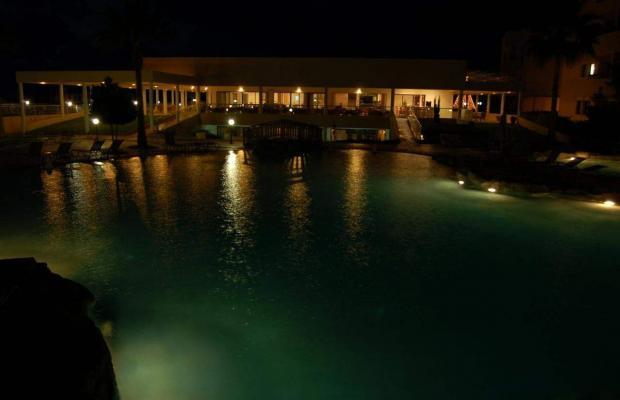 фотографии отеля Panareti Coral Bay Resort изображение №23