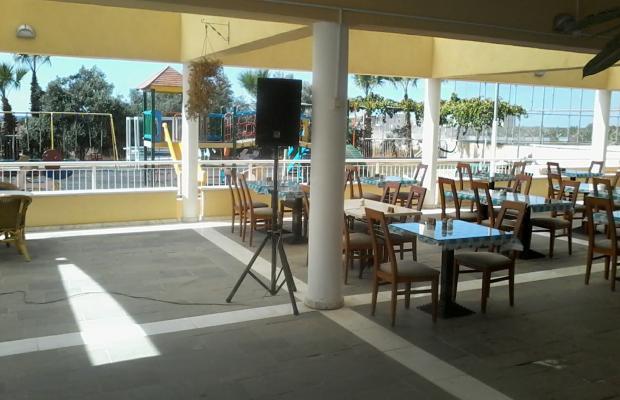 фотографии Panareti Coral Bay Resort изображение №20