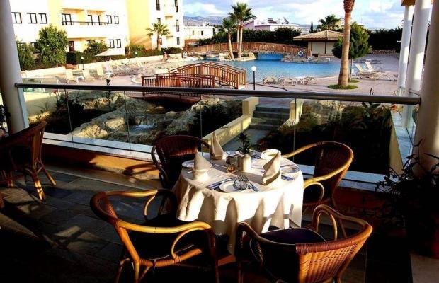 фото отеля Panareti Coral Bay Resort изображение №13