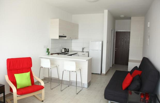 фото Anemos Apartments изображение №10