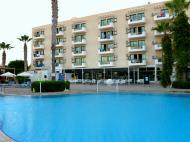 Artemis Hotel Apartments, Apts