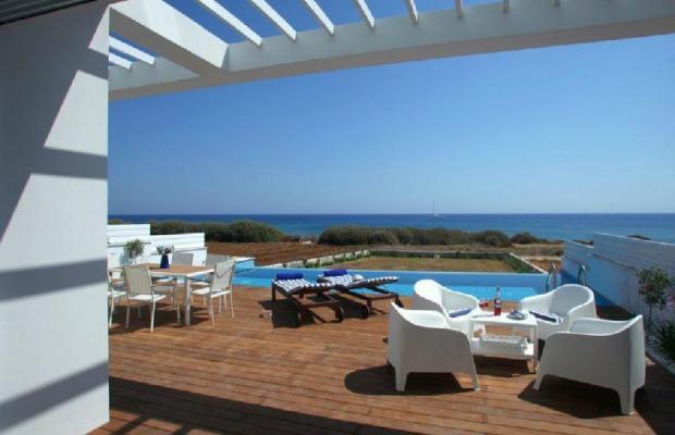 фотографии отеля 5 Br Villa Eponine - Chg 8917 изображение №23