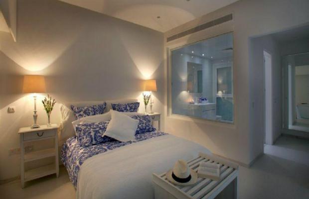 фотографии отеля 5 Br Villa Eponine - Chg 8917 изображение №15