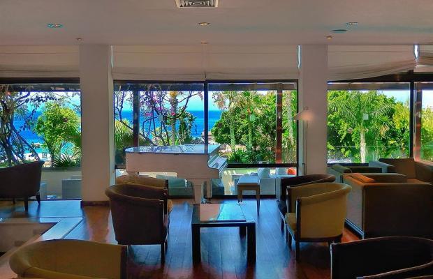 фотографии Grecian Sands Hotel изображение №36