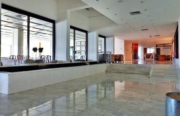 фотографии Grecian Sands Hotel изображение №24