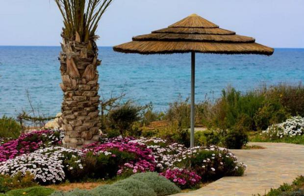 фото отеля BF Luxury Beach Villas изображение №5