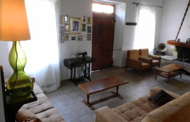 фотографии отеля Liakoto изображение №3